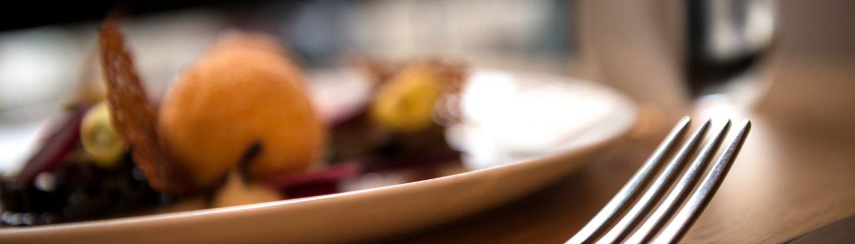 bistro_parisien_cuisine_gastronomique