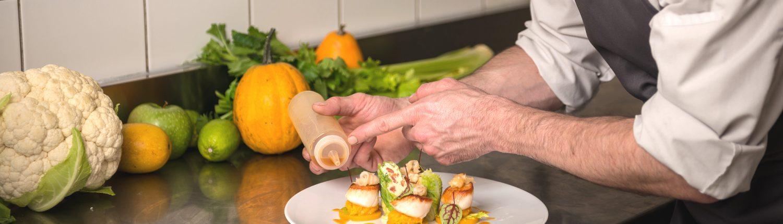 cuisine_francaise_chef_herve_deniel_restaurant