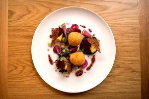 restaurant_bistro_gastronomique_parisien