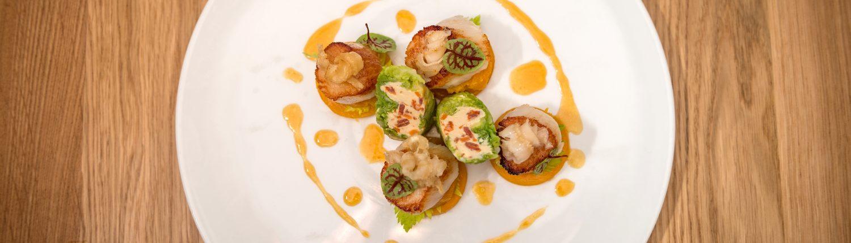 restaurant_gastronomie_francaise_paris_convivial