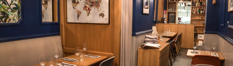 restaurant_gastronomique_paris_tables