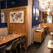 restaurant_gastronomique_paris_tables