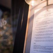 tables_augustin_gastronomie_francaise
